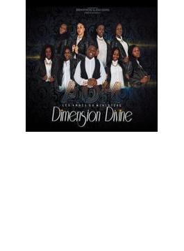 Dimension Divine