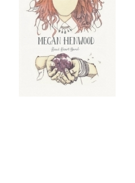 Head Heart Hand