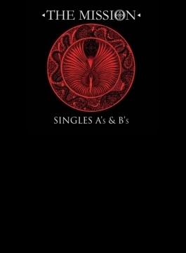 Singles A's & B's