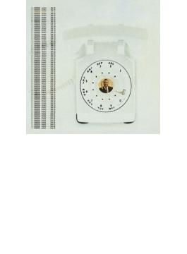 Dial Jj5 (Ltd)