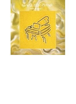 Nina Simone And Piano: ニーナとピアノ + 4 (Ltd)