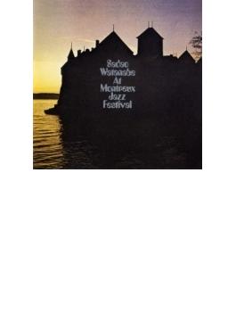 Sadao Watanabe At Montreux Jazz Festival: モントルー ジャズ フェスティバルの渡辺貞夫 (Ltd)
