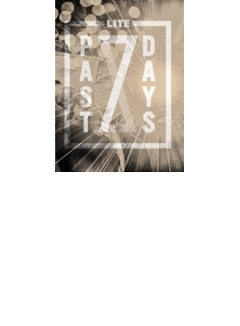 Past 7days