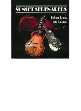 Hokum, Blues & Ballads