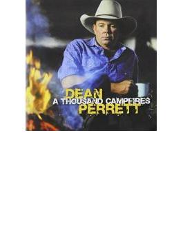 Thousand Campfires