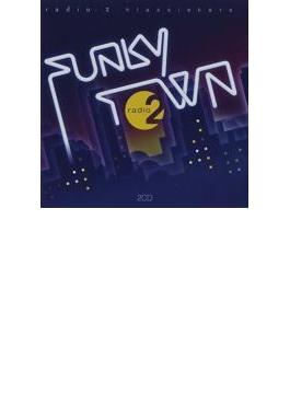 Funky Town: Radio 2 Klassiiekers