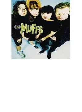 Muffs (Rmt)