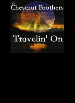 Travelin' On