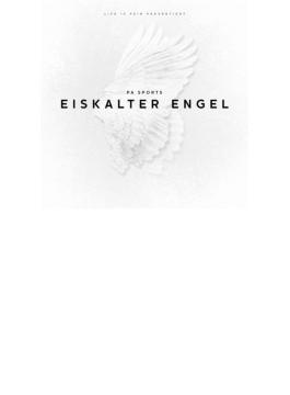 Eiskalter Engel