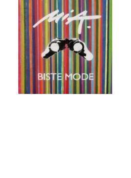 Biste Mode (Dled)