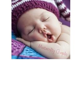 Maternity Chopin