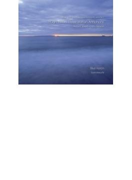 Music From The Peterhouse Partbooks Vol.1: Metcalfe / Blue Heron Renaissance Choir