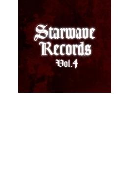 Starwave Records Vol.4