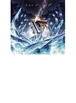 The PianO (+DVD)【初回限定盤】