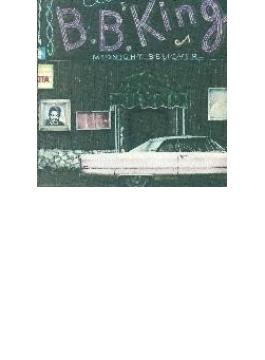 Midnight Believer (Ltd)