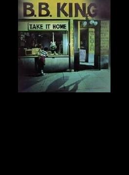 Take It Home (Ltd)