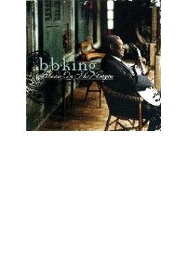 Blues On The Bayou (Ltd)