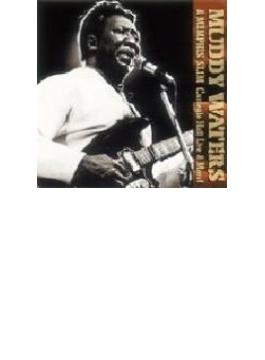 Door To The Blues: Carnegie Hall Live & More (Ltd)