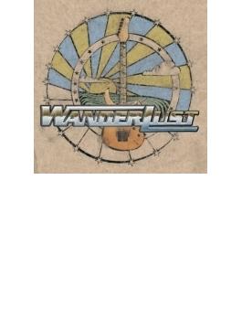 Wanderlust (Ltd)