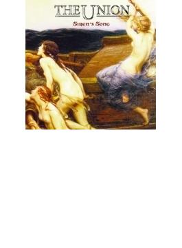 Siren's Song (Ltd)