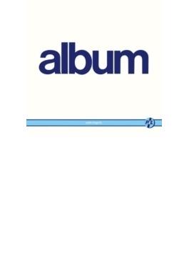 Compact Disc (紙ジャケット)