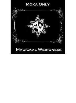 Magickal Weirdness