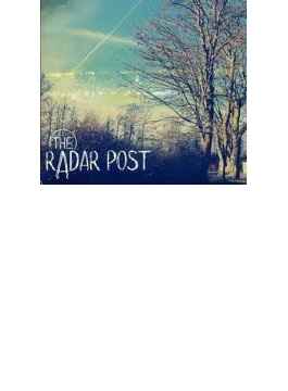 Radar Post