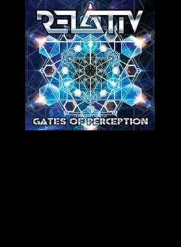 Gates Of Perception