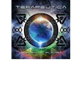 Chromatic Planet