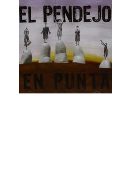 En Punta