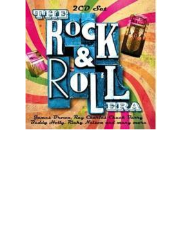 Rock N Roll Era