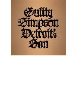 Detroit's Sun