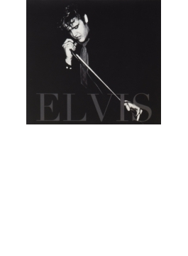 Elvis Roll Legend (Digi)