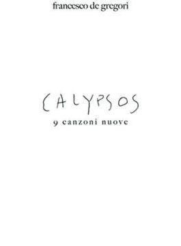 Calypsos (Digi)