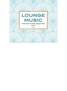 Lounge Music 3 (Digi)