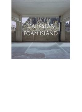 Foam Island