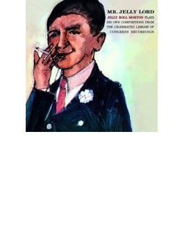 Mr. Jelly Lord (24bit)(Rmt)