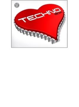 Techno Box