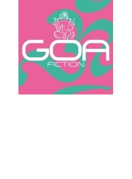 Goa Fiction