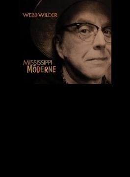 Mississippi Moderne