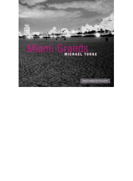 Miami Grands: Danchev / Miami Piano Circle (Rmt)
