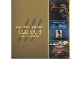 Classic 3