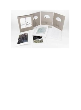 PIPES OF PEACE (2CD+DVD)(限定盤)