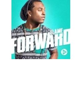 Forward (Digi)
