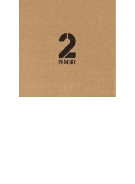 Vol.2: 2 【通常盤】