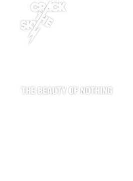 Beauty Of Nothing