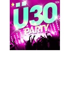 U30 Party