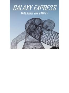 Vol.4: Walking On Empty