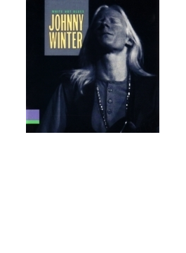 White Hot Blues