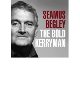 Bold Kerryman